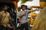 Tamil Movie Mayakkam Enna 919