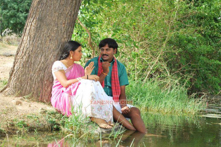mayil paarai 6443   tamil movie mayil paarai stills