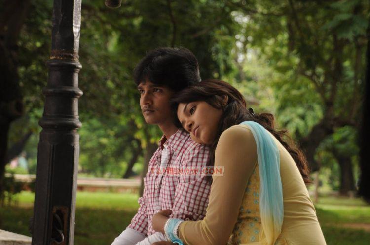 Chitkabrey Shades Of Grey Tamil 1080p Movie Download