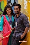 Jul 2017 Image Meesaya Murukku Tamil Cinema 9891