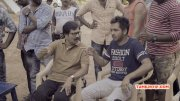 Jul 2017 Photos Tamil Film Meesaya Murukku 4570