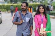 Tamil Cinema Meesaya Murukku Pictures 6656