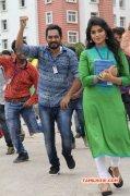 Tamil Film Meesaya Murukku Images 6513