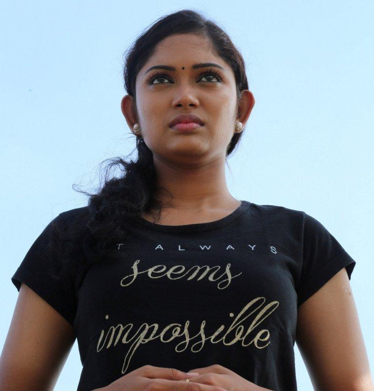 Miga Miga Avasaram Tamil Cinema Latest Photos 2437