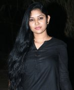 Miga Miga Avasaram Tamil Film Recent Galleries 3506