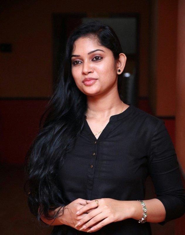 Miga Miga Avasaram Tamil Movie New Gallery 9469
