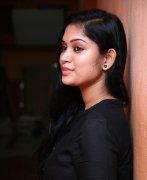 Recent Images Miga Miga Avasaram Tamil Film 3192