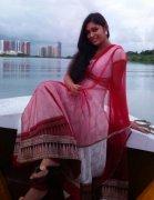 Sep 2019 Galleries Miga Miga Avasaram Tamil Movie 587