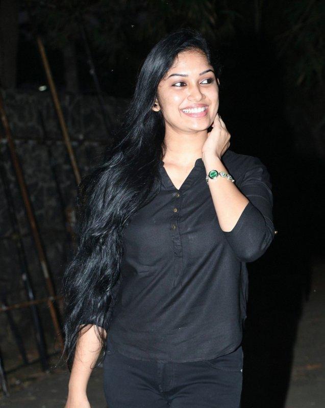 Sep 2019 Photo Tamil Cinema Miga Miga Avasaram 3781