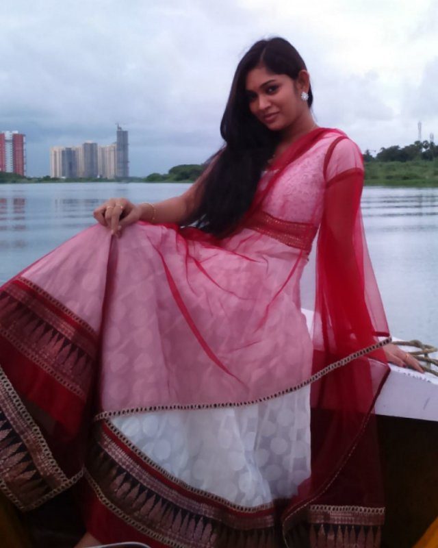Tamil Cinema Miga Miga Avasaram New Photos 8862