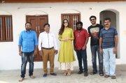 2019 Galleries Tamil Cinema Mirugaa 1448