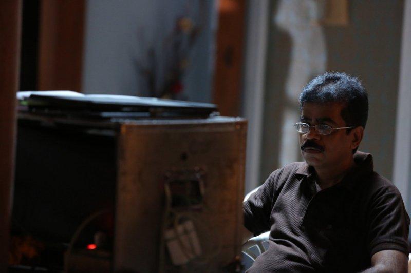 Mirugaa Tamil Movie Latest Pics 8258