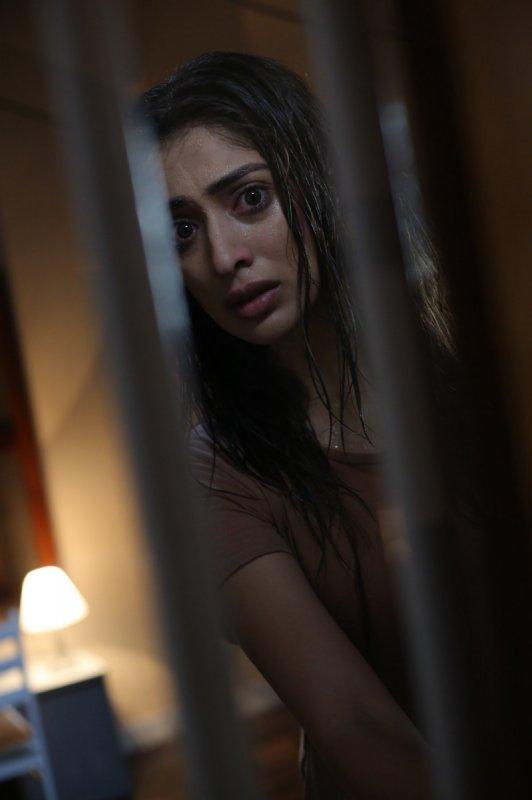 Movie Photo Raai Laxmi In Mirugaa 866