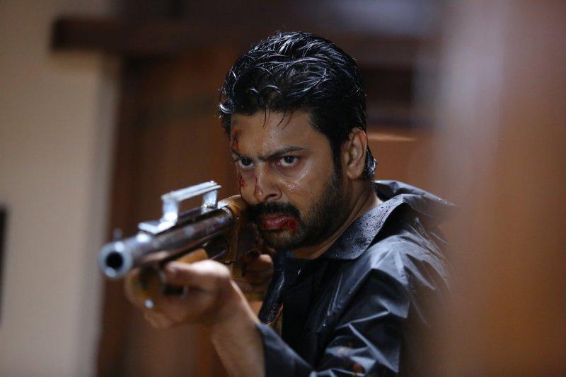 Srikant In Mirugaa Movie New Photo 718