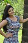 Mounamana Neram Stills 2081