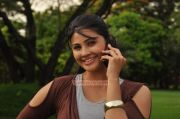 Mounamana Neram Stills 2990