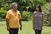 Movie Mounamana Neram Photos 1816