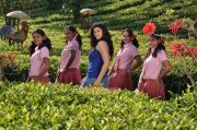 Movie Mounamana Neram Photos 685