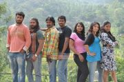 Tamil Movie Mounamana Neram 9595
