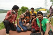 Tamil Movie Mounamana Neram 9893