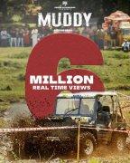 Feb 2021 Wallpapers Muddy Tamil Film 5059