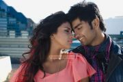 Amala Paul And Atharva In Muppozhudhum Un Karpanaigal 639