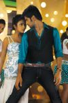 Atharva And Amala Paul 381