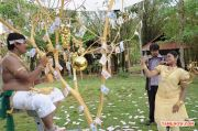Muyal Photos 2748