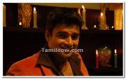 Madhavan Photos 4