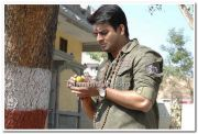 Madhavan Photos 6