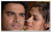Madhavan Sada Photos 6