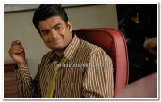 Madhavan Stills 2