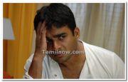 Madhavan Stills 3
