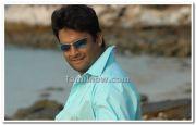 Madhavan Stills 5