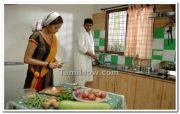 Naan Aval Adhu Stills 2