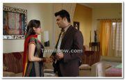 Naan Aval Adhu Stills 3