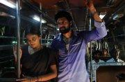 Film Naan Avalai Santhitha Pothu 2019 Pics 7547