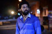 Film Naan Avalai Santhitha Pothu New Image 3425