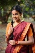 Movie Naan Avalai Santhitha Pothu Dec 2019 Pics 3895