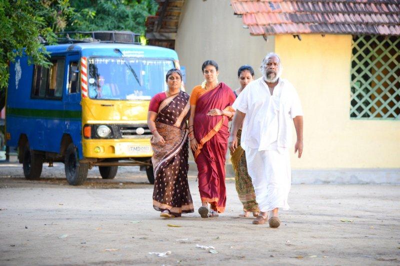 Photos Naan Avalai Santhitha Pothu 4237