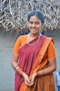 Recent Images Tamil Film Naan Avalai Santhitha Pothu 7211