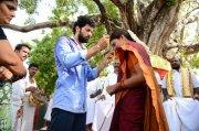 Tamil Movie Naan Avalai Santhitha Pothu Still 437