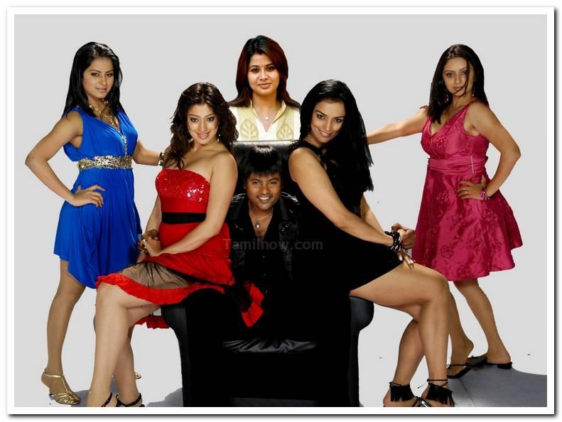 Pin Tamil Movie Avan Ivan Photo Stills Gallery Tollywood ... Naan Avan Illai 2