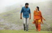Movie Pic Sasikumar Anjali In Nadodigal 2 272