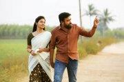 Sasikumar Anjali In Nadodigal 2 Cinema 765