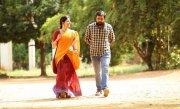 Sasikumar Anjali In Nadodigal 2 Cinema Pic 62