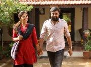 Sasikumar Anjali In Nadodigal 2 Movie New Pic 383