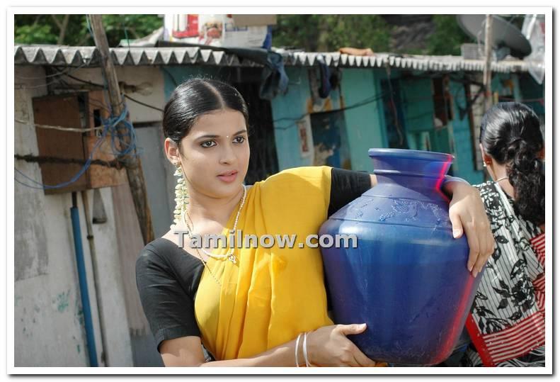 Telugu Sex Stories Kathalu Tamil movie Naai Kutty photo gallery