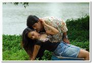 Venu And Richa Stills 6