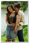 Venu and richa stills 8